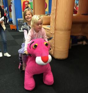 Best Tube Charger For Animal Stuffed Zippy Rides Motorized Animals Animal Riding wholesale