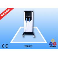 Best 50-60Hz Thermage Skin Beauty Machine With Fractional RF Thermagic Treatment wholesale
