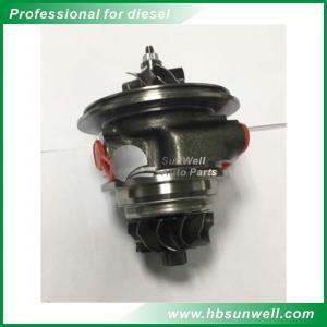 China Original/Aftermarket  High quality TD04 engine parts Turbo Cartridge 49177-01500  for  Mitsubishi on sale