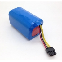 Best 2500mAh Li Ion Battery Pack 14.8 V For Electric Tools wholesale