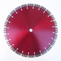 Best Diamond Blade 350x40x3.2x15 (L2012054) wholesale