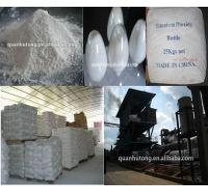 China titanium dioxide manufacture titanium dioxide price on sale