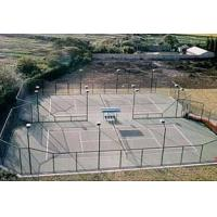 Best Sports Fence wholesale