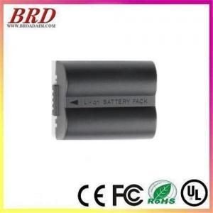 Best Digital camera battery for PANASONIC 006E wholesale