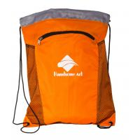 Best Promotion Drawstring Bag, Drawstring Bag, Packing Bag-HAD14024 wholesale