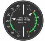 Best digital thickness gauges 0-10mm wholesale