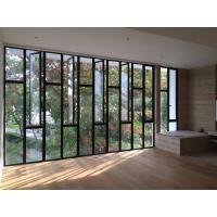 Best High-end Custom 12'' White Oak Engineered Flooring for Singapore Villa Projects wholesale