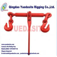 China Ratchet Type Load Binder on sale