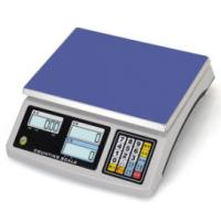 Best Accurate Operation Digital Weight Scale 30kg 1g Durable With LCD Backlight wholesale