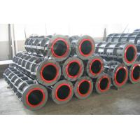 Best Construction Concrete Pipe Making Machine Centrifugal Spinning wholesale
