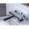 Buy cheap Bathtub Mixer from wholesalers