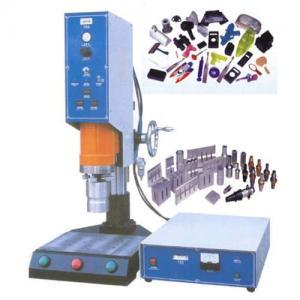 Best Ultrasonic plastic welder/Ultrasonic welding machine wholesale