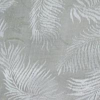 Details of Jacquard Woven Vinyl Wall Coverings, Nonwoven ...