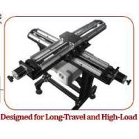 Best Motorized Linear Stages wholesale