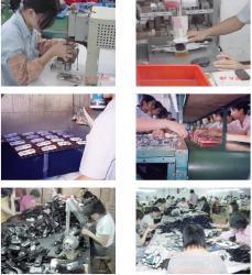 Smart International Group (China) Company Limited