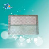 Best Disposable Breathable Backsheet Adult Dipers wholesale