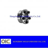 Cheap Keyless Locking Devices , High-Torque Transmission, Keyless Locking Assembly for sale