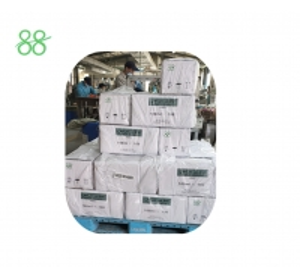 Best Veratrine 0.5%SL Broad Spectrum Pesticide wholesale