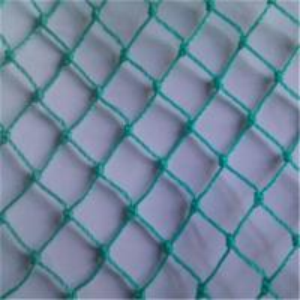 Best rete da pesca, 250d -380d PE fish net , knitting fishing net wholesale