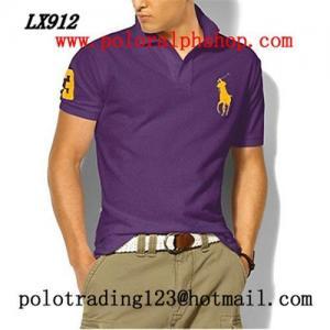 China polo t-shirts on sale