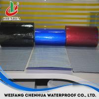 Best SELF-ADHESIVE flashing tape for Roof wholesale
