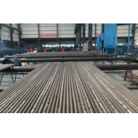 Best Cold Drawn ASTM A210 Gr A1 Welded Seamless Boiler Tubes wholesale