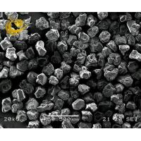 China General Synthetic Diamond Micron Powder Abrasive Material High Strength CSDM-A on sale
