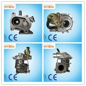 Best Mazda/Ford Courier RHF5 VI430089 VJ33 Turbo Kit wholesale