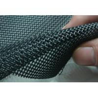 Buy cheap Durable anti scratch mosquitos proof Pet mesh for window and door from wholesalers