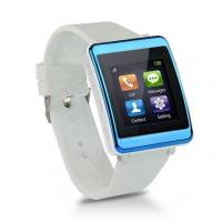 Buy cheap P1 Sports Watch ,Smart Watch ,Wrist Watch Support SIM TF card and Bluetooth from wholesalers