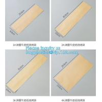 Best Gift wrap paperbag and designer lunch bags,Printing sandwich/burger/cookies wrap waxed paper bag for food packing, packa wholesale