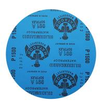Best Matador 991A 203mm Waterproof abraisve paper P1500 wholesale