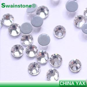 Best jx0826 china crystal wedding dress rhinestone;wedding dress rhinestone crystal;wedding dress crystal rhinestones wholesale