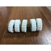 Best gear (dryer) for Fuji frontier 550/570 minilab part no 327C1061577 / 327C1061577C made in China wholesale