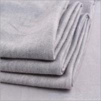 Best Plain Dye OE Rayon Polyester Spandex Blended Fabric For Trousers And Suits wholesale