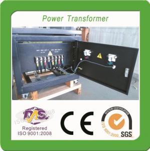 Best 415v power transformer wholesale