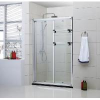 Buy cheap Framed Sliding Shower Door (YTP-002) from wholesalers