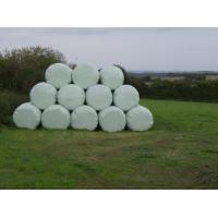 Best Silage Bags wholesale