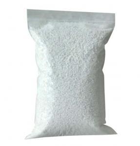 Best Sodium Dichloroisocyanurate 20% SP Fungicide Powder ICAMA white Color wholesale