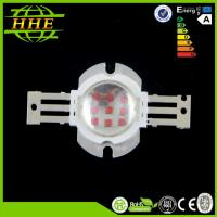 Best 1050mA high power 10W IR LED 940nm , super bright Infra LED module wholesale