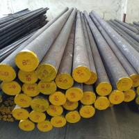 China Cold Work Alloy Tool Steel Round Bar For Cutters Ut Standard Sep 1921-84 Class 3 C/C To D/D on sale