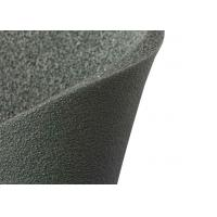 Construction XLPE Closed Cell Insulation Sheets Cost Effective Easy To Fabricate for sale