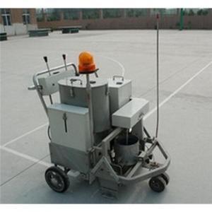Best Spray gun two atomized air spraying guns-road marking machines wholesale