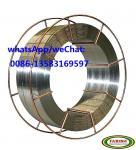 Best Stainless Steel Flux Cored Welding Wire E309LT-1, 1.2mm,1.6mm wholesale