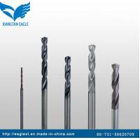 Best Drill Bits for Aluminium and Cast Iron Machining wholesale