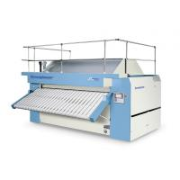 Best gas heated flatwork ironer manufacturers wholesale