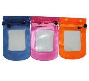 Best Waterproof Bag wholesale