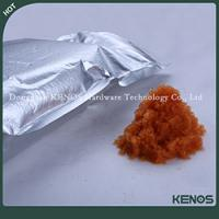 Best ion exchange resins for low speed wire EDM wholesale