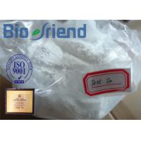 Best White Abiraterone Tren Anabolic Steroid Powder For Muscle Growth CAS No. 154229-19-3 wholesale