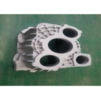 China OEM China Supplier Lost Foam Sand Casting  Aluminum Alloy Die Cast Housing Mould Casting on sale